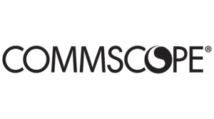 commscope-vector-logo
